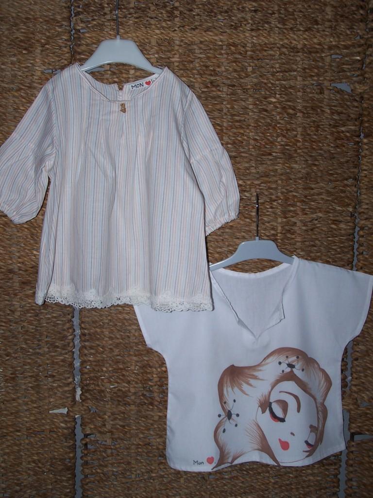 la p 39 tite commode verte la garde robe de lili 3 4 ans. Black Bedroom Furniture Sets. Home Design Ideas